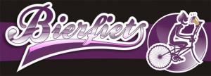 logo bierfiets